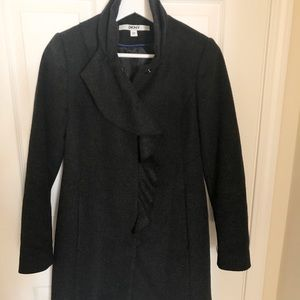DKNY wool jacket, size 2P